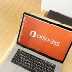 The Benefits Of Office 365 For Your Business